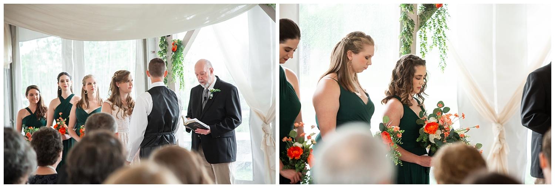 Sara and Trevor's Raccoon Creek Wedding_0031.jpg