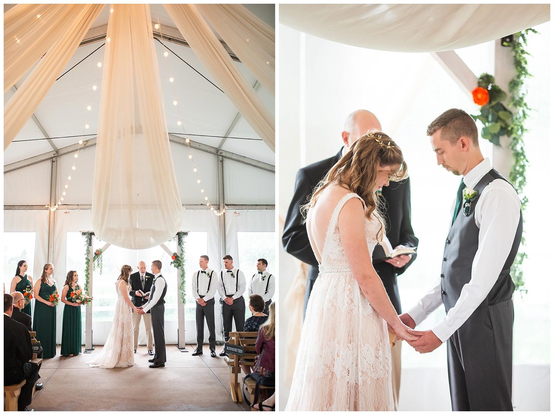 Sara and Trevor's Raccoon Creek Wedding_0030.jpg
