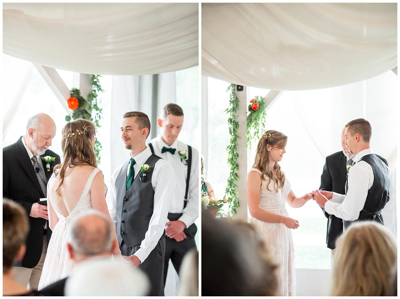 Sara and Trevor's Raccoon Creek Wedding_0032.jpg