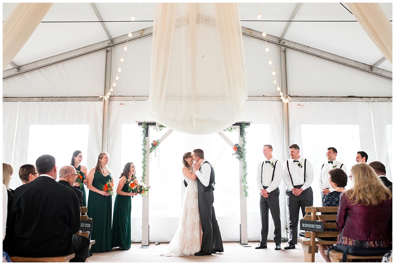 Sara and Trevor's Raccoon Creek Wedding_0033.jpg