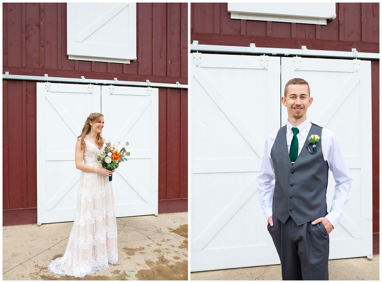 Sara and Trevor's Raccoon Creek Wedding_0039.jpg