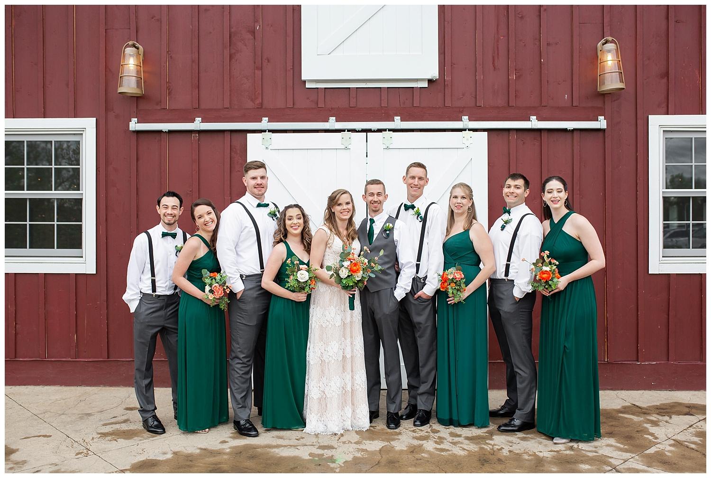 Sara and Trevor's Raccoon Creek Wedding_0041.jpg