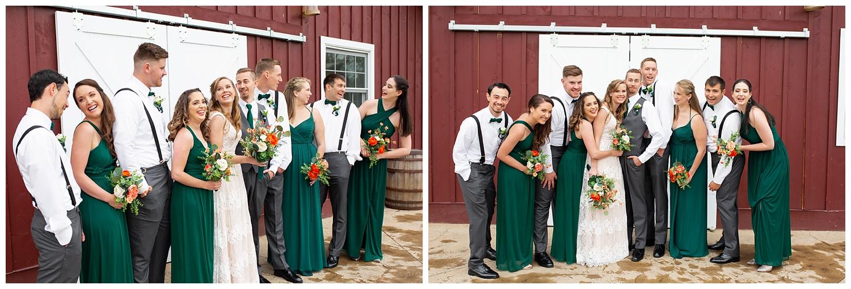 Sara and Trevor's Raccoon Creek Wedding_0042.jpg