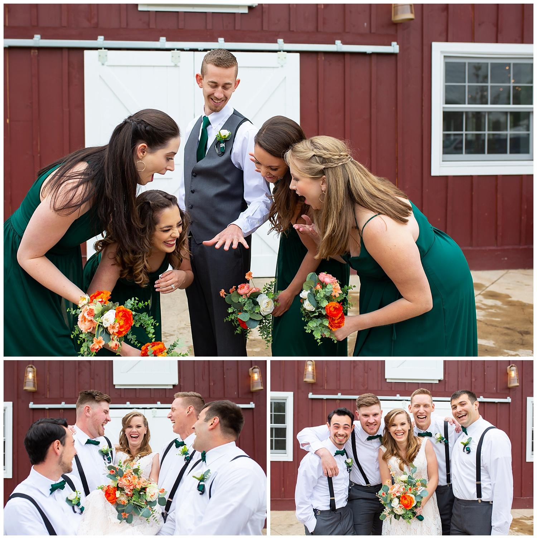Sara and Trevor's Raccoon Creek Wedding_0043.jpg
