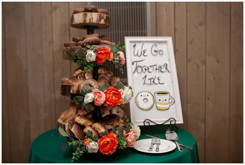 Sara and Trevor's Raccoon Creek Wedding_0048.jpg
