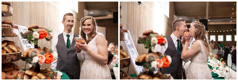 Sara and Trevor's Raccoon Creek Wedding_0050.jpg
