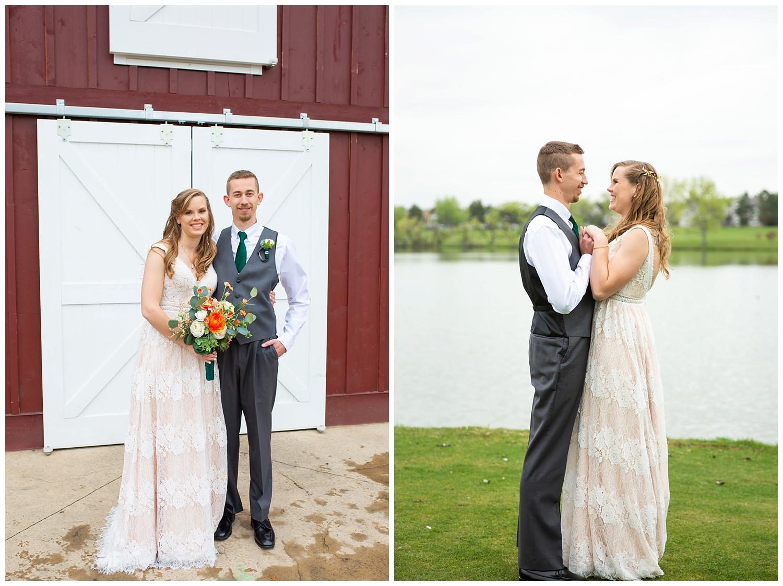 Sara and Trevor's Raccoon Creek Wedding_0051.jpg