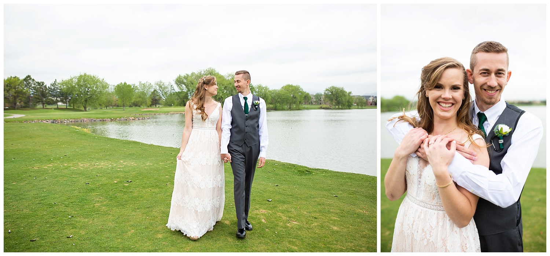 Sara and Trevor's Raccoon Creek Wedding_0052.jpg