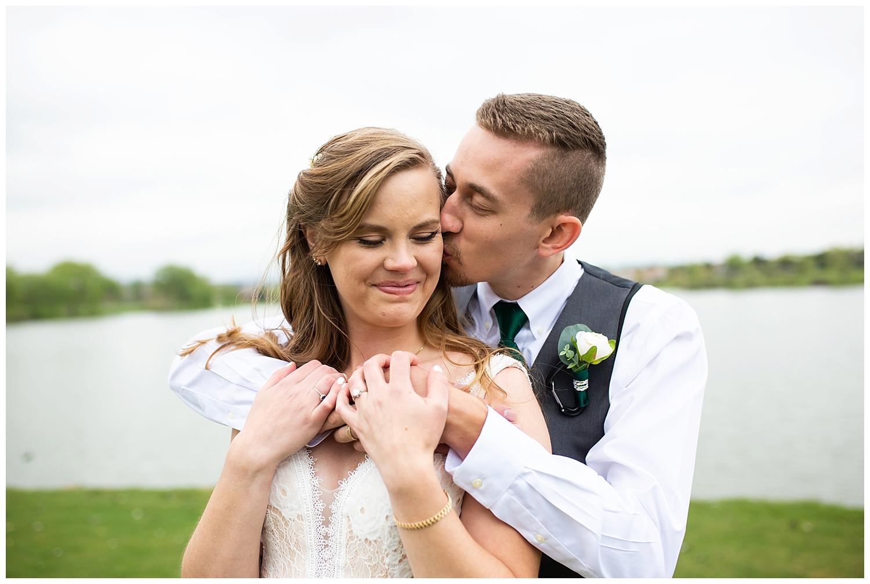 Sara and Trevor's Raccoon Creek Wedding_0054.jpg