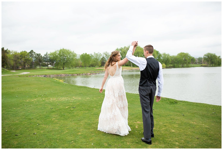 Sara and Trevor's Raccoon Creek Wedding_0053.jpg
