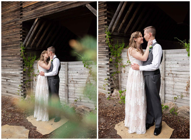 Sara and Trevor's Raccoon Creek Wedding_0055.jpg