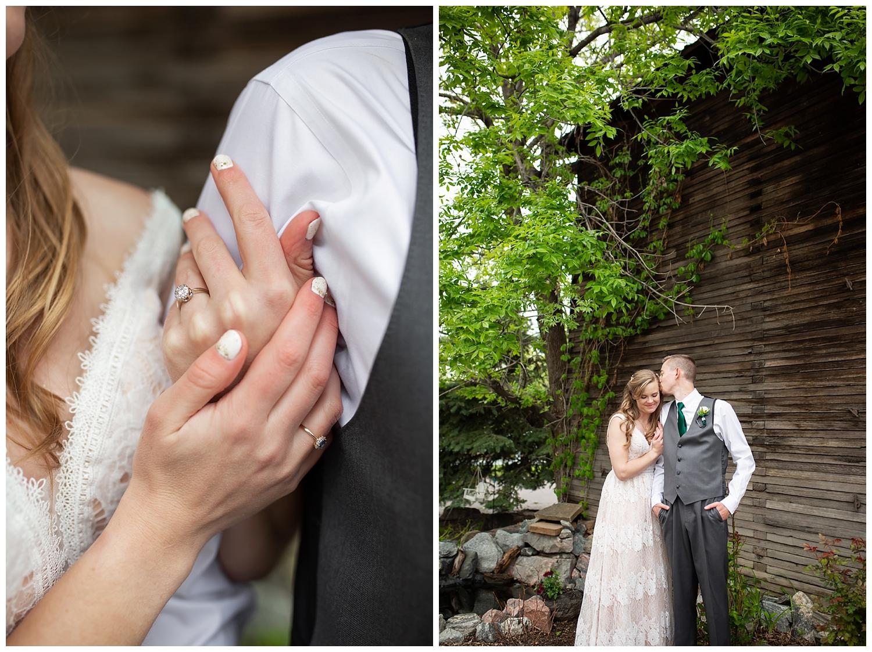 Sara and Trevor's Raccoon Creek Wedding_0056.jpg