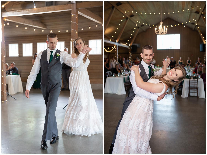 Sara and Trevor's Raccoon Creek Wedding_0058.jpg