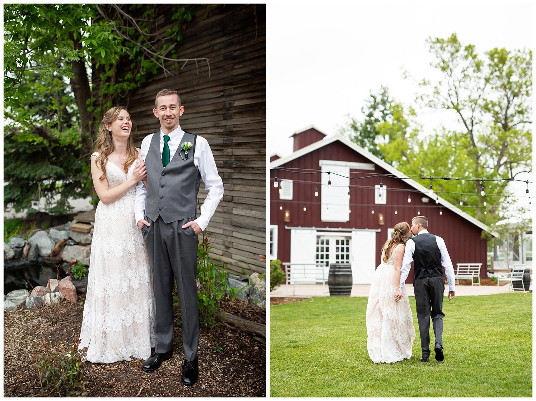 Sara and Trevor's Raccoon Creek Wedding_0057.jpg