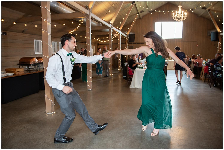 Sara and Trevor's Raccoon Creek Wedding_0060.jpg