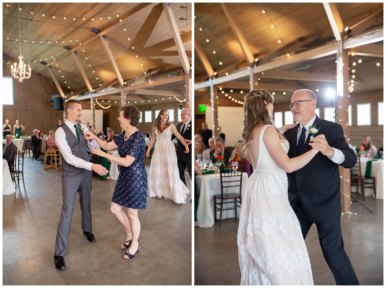 Sara and Trevor's Raccoon Creek Wedding_0059.jpg