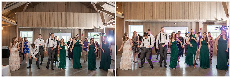 Sara and Trevor's Raccoon Creek Wedding_0061.jpg