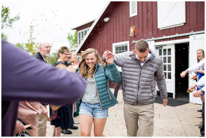 Sara and Trevor's Raccoon Creek Wedding_0063.jpg