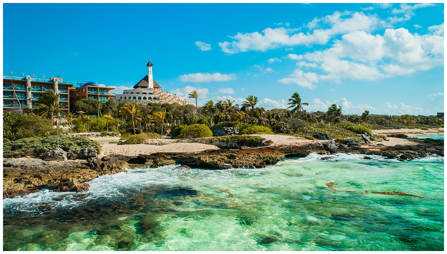 Kelsey and Taylor's Mexico Xcaret Destination Wedding_0002.jpg