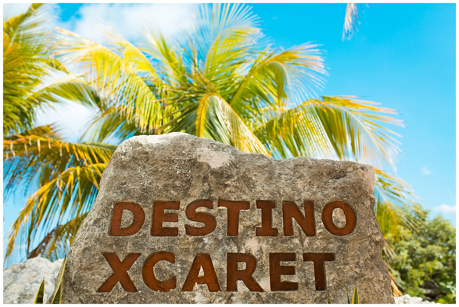 Kelsey and Taylor's Mexico Xcaret Destination Wedding_0001.jpg