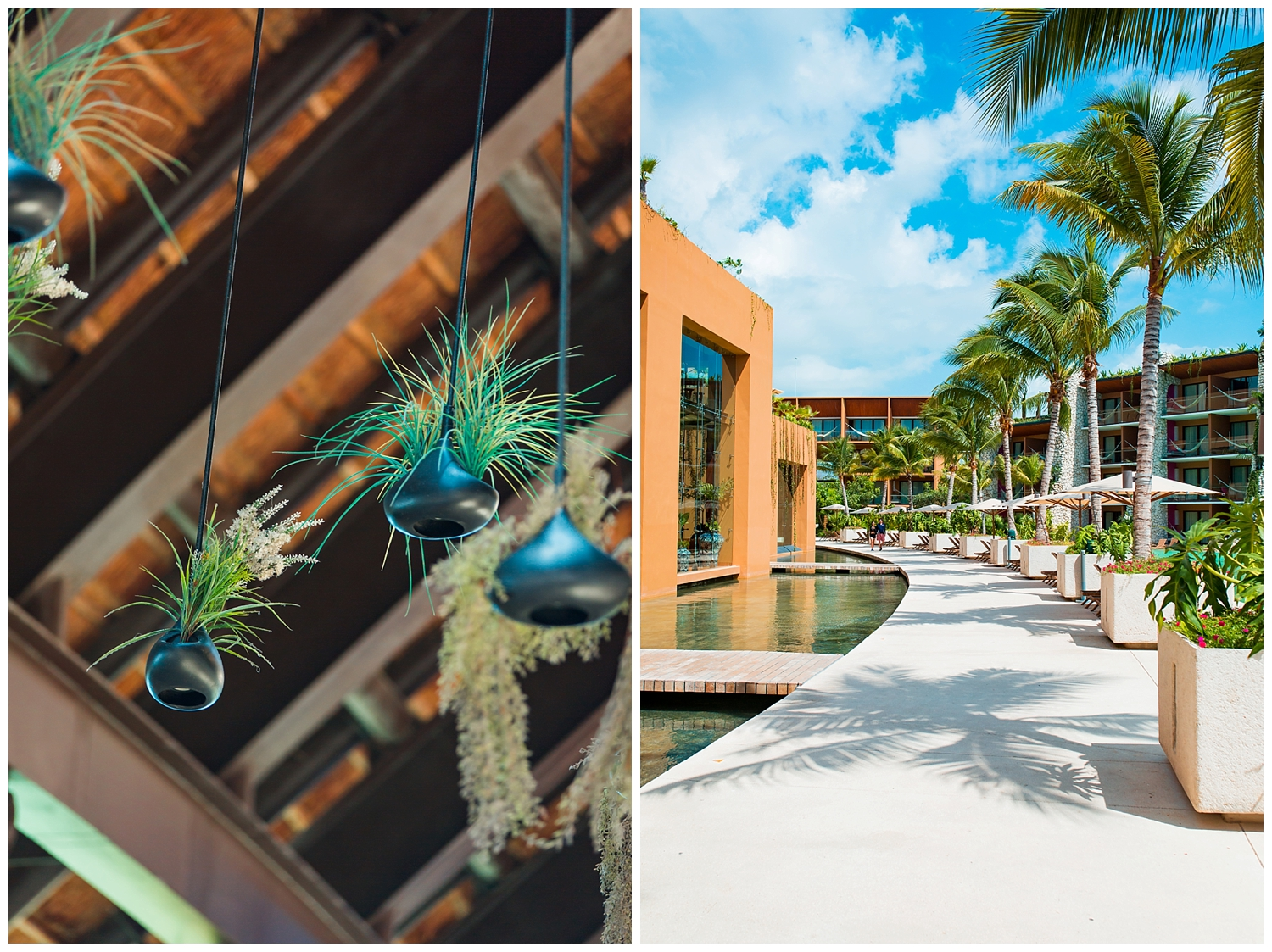 Kelsey and Taylor's Mexico Xcaret Destination Wedding_0005.jpg