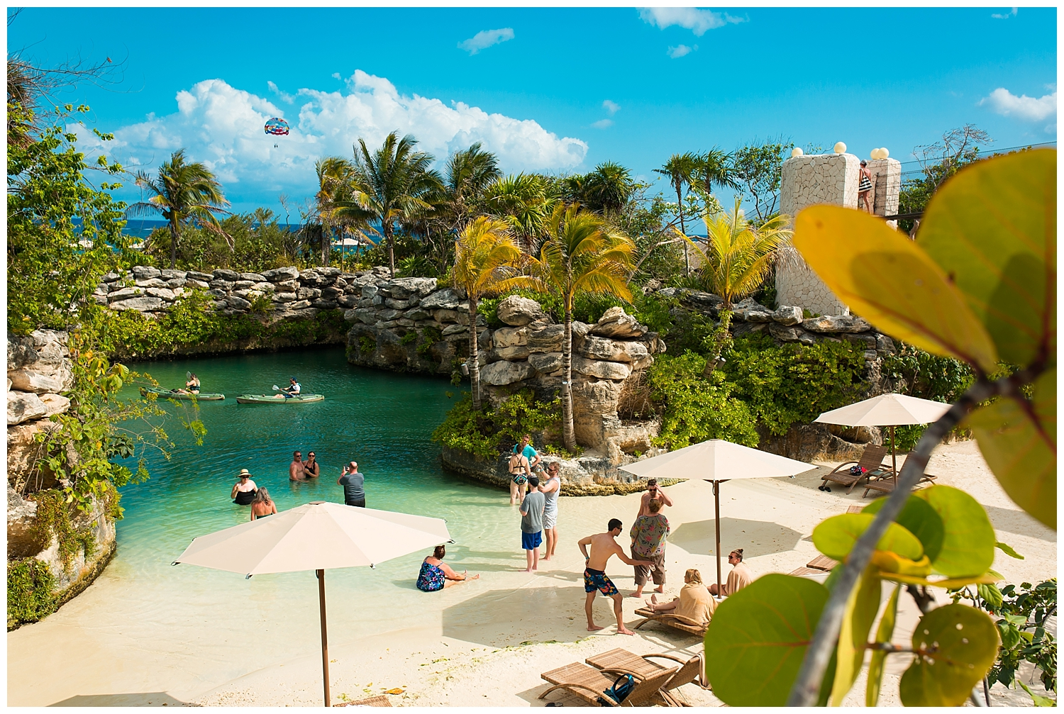 Kelsey and Taylor's Mexico Xcaret Destination Wedding_0006.jpg
