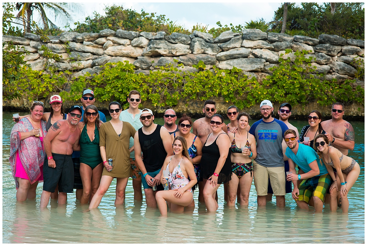 Kelsey and Taylor's Mexico Xcaret Destination Wedding_0015.jpg
