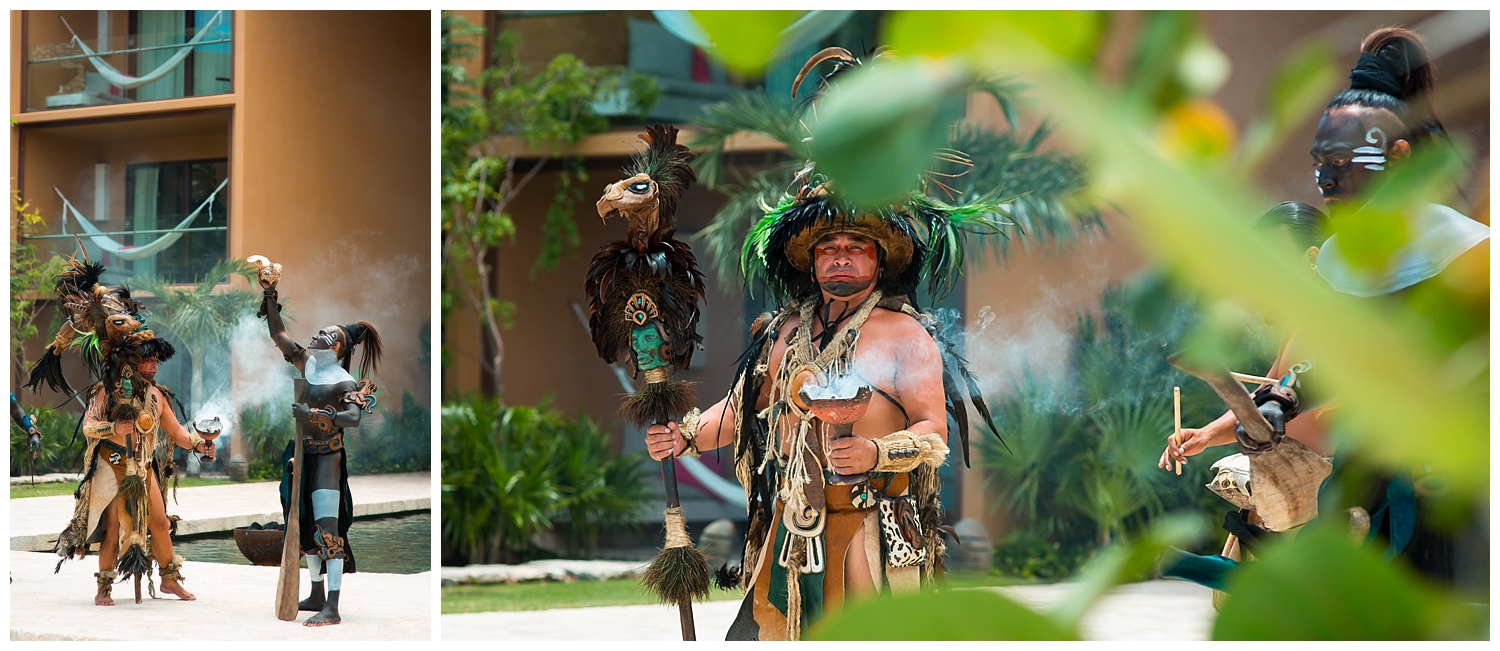 Kelsey and Taylor's Mexico Xcaret Destination Wedding_0017.jpg