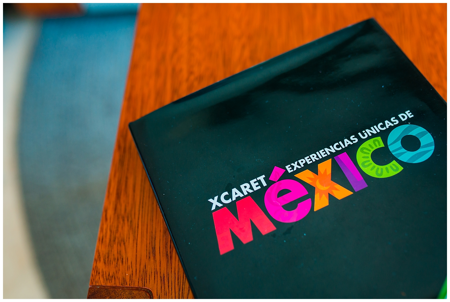 Kelsey and Taylor's Mexico Xcaret Destination Wedding_0019.jpg