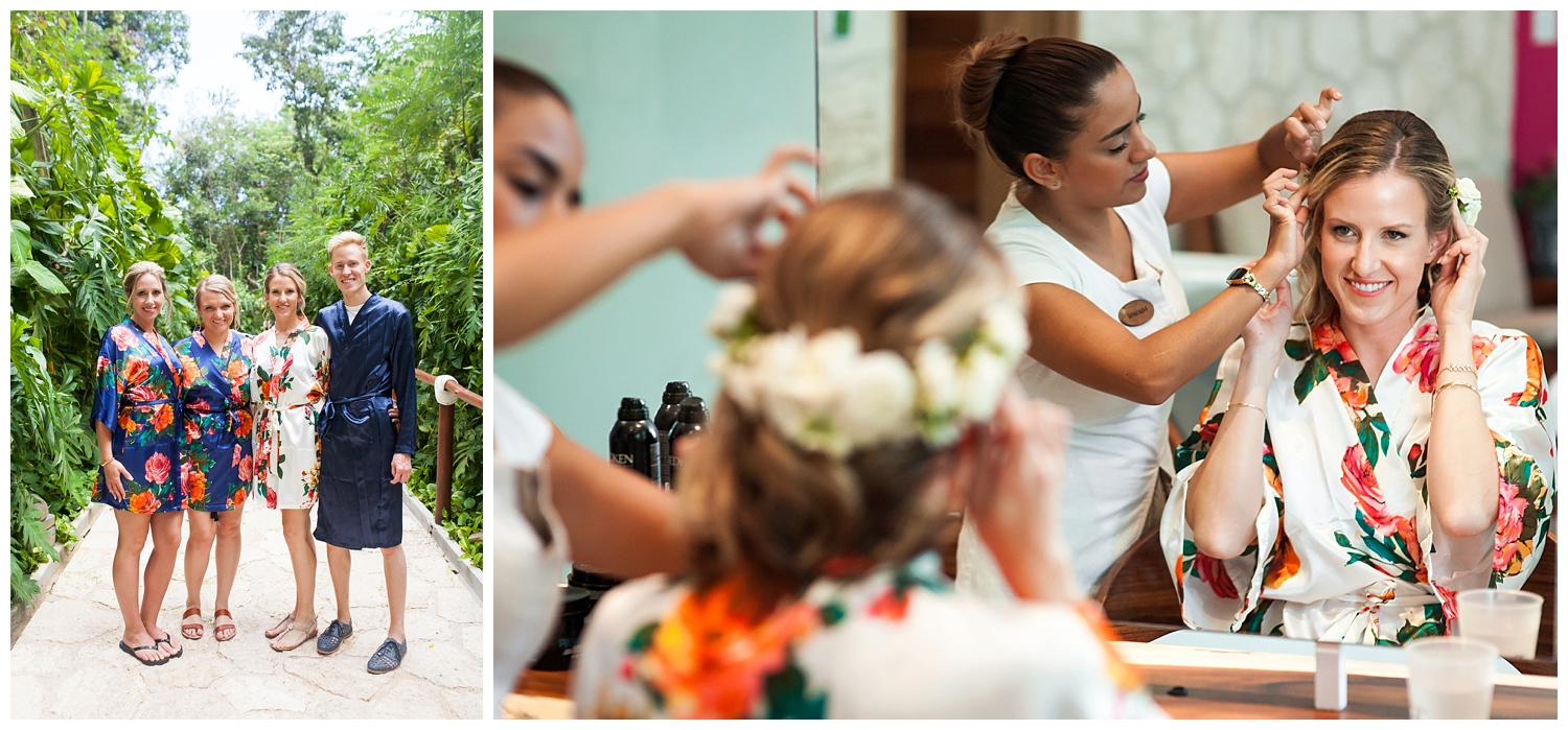 Kelsey and Taylor's Mexico Xcaret Destination Wedding_0035.jpg