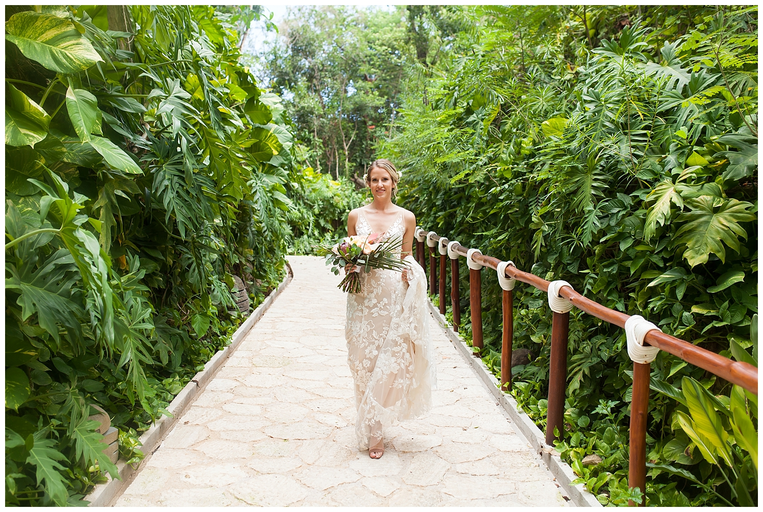 Kelsey and Taylor's Mexico Xcaret Destination Wedding_0060.jpg