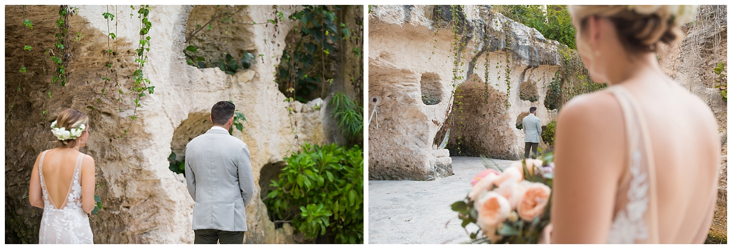 Kelsey and Taylor's Mexico Xcaret Destination Wedding_0062.jpg