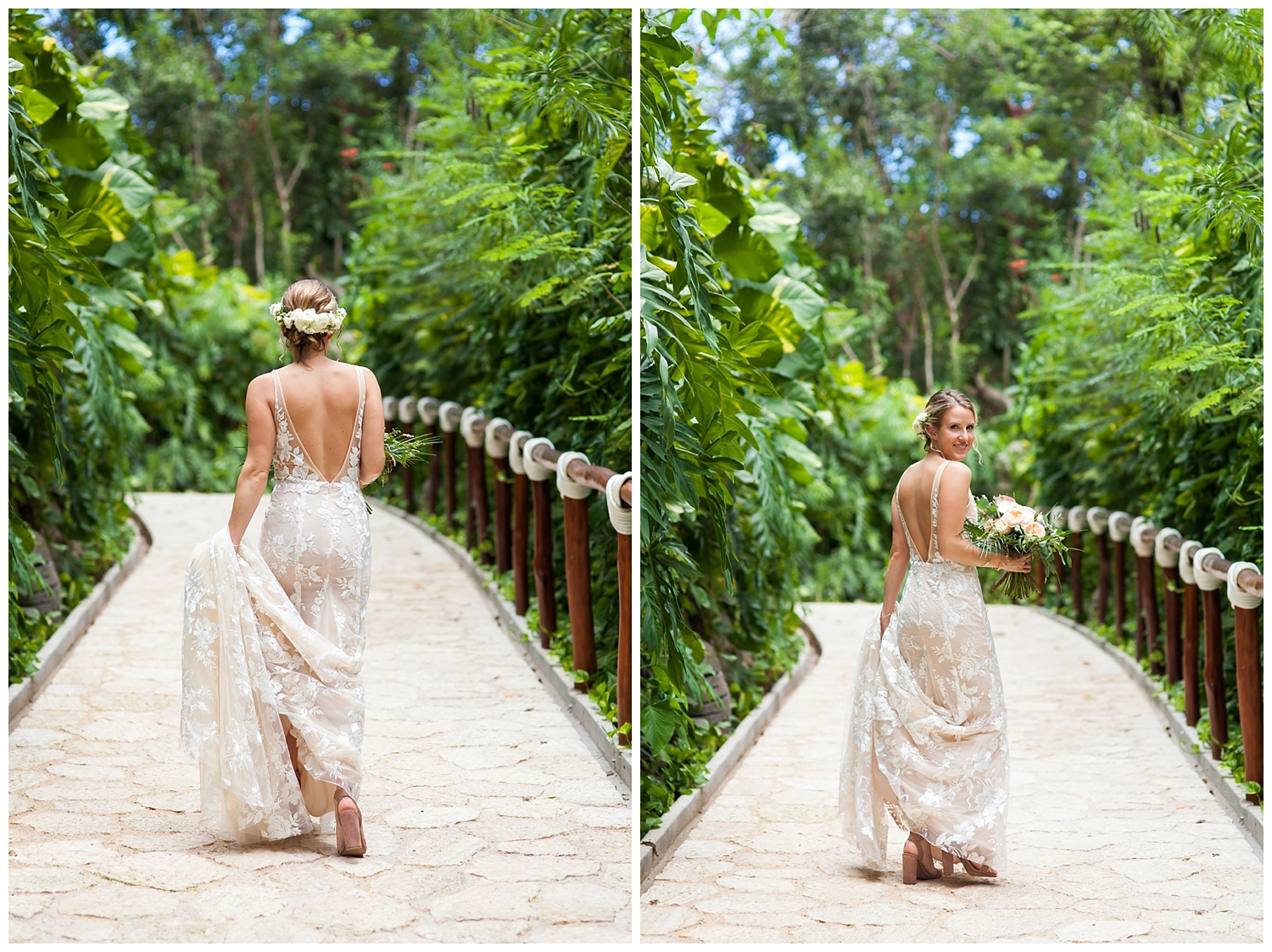 Kelsey and Taylor's Mexico Xcaret Destination Wedding_0061.jpg