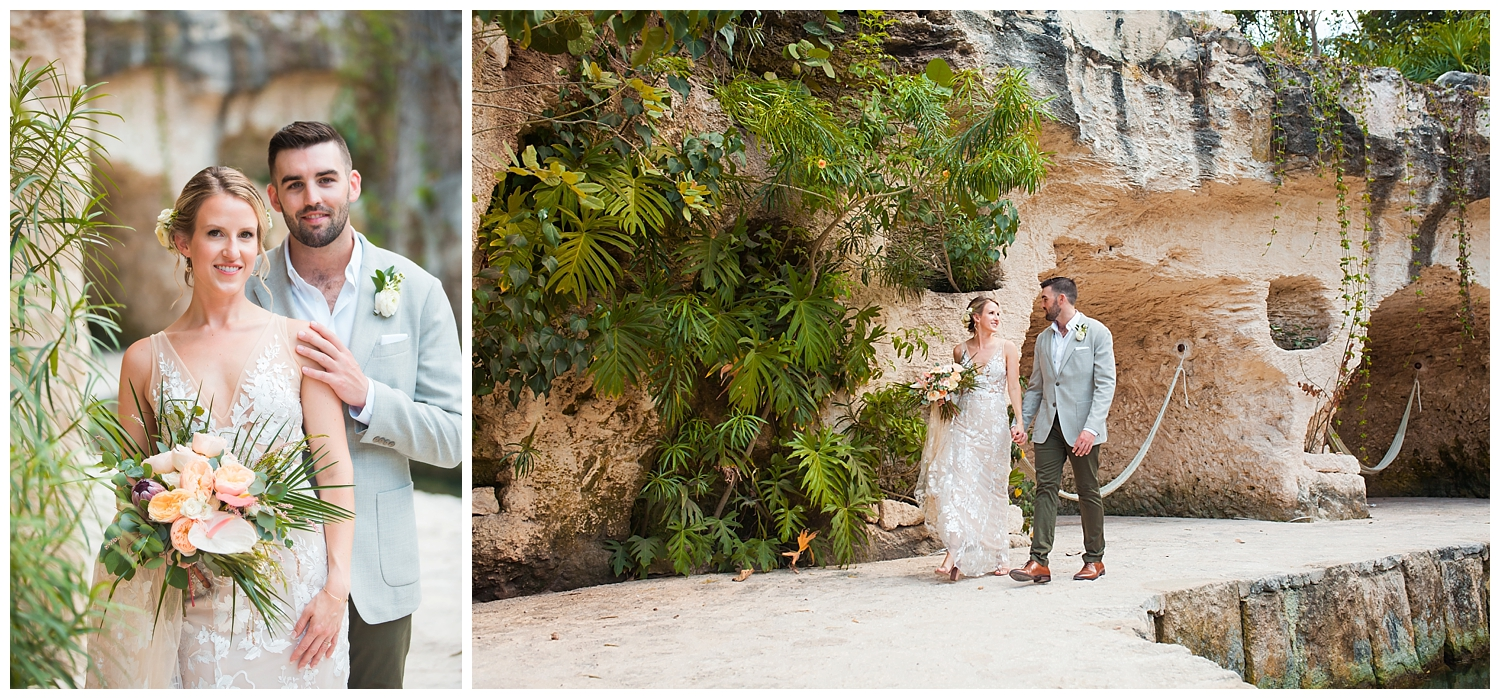Kelsey and Taylor's Mexico Xcaret Destination Wedding_0068.jpg
