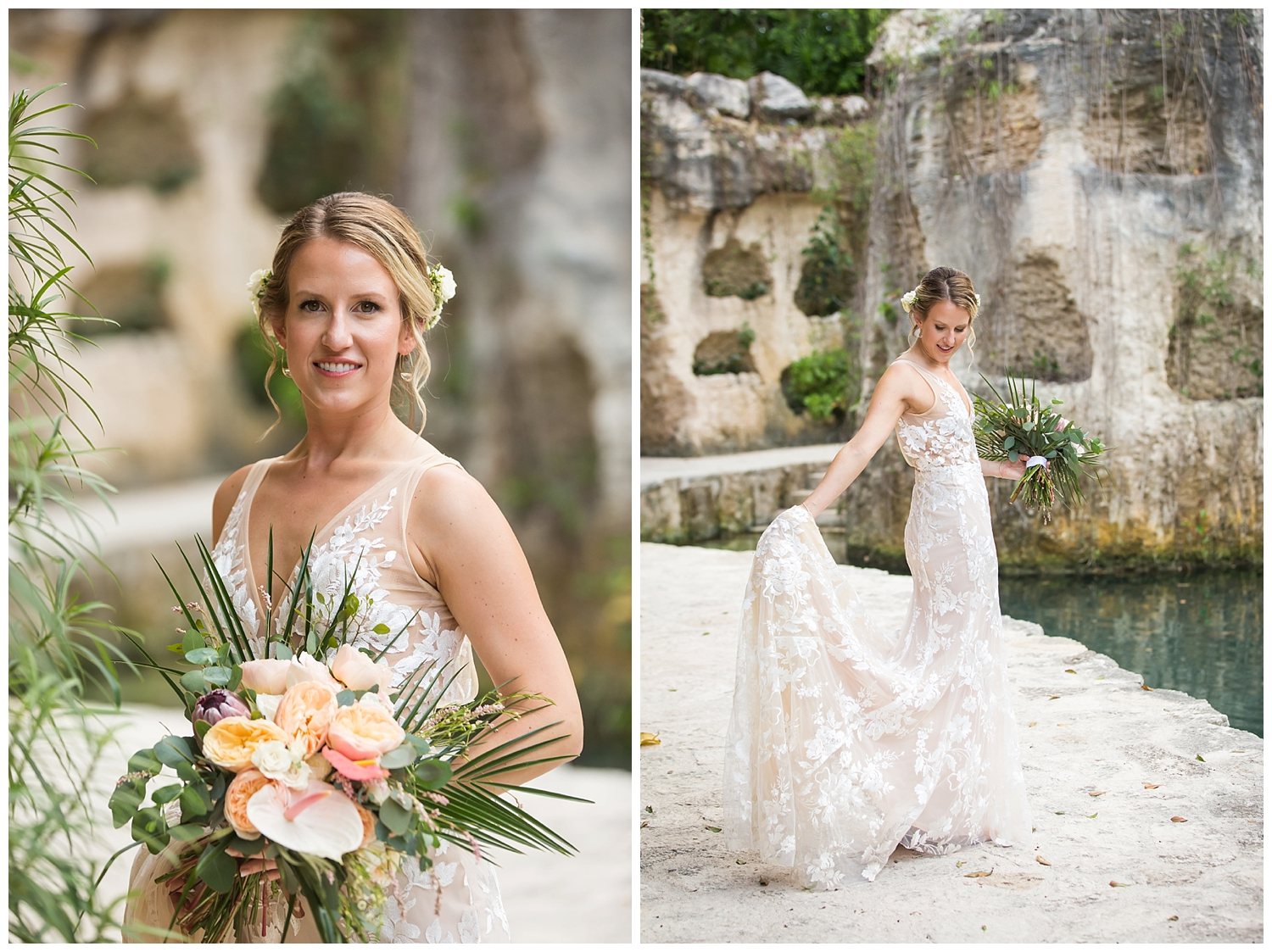 Kelsey and Taylor's Mexico Xcaret Destination Wedding_0070.jpg