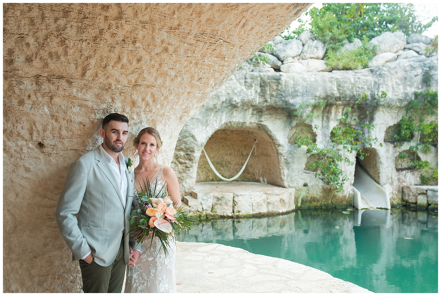 Kelsey and Taylor's Mexico Xcaret Destination Wedding_0071.jpg