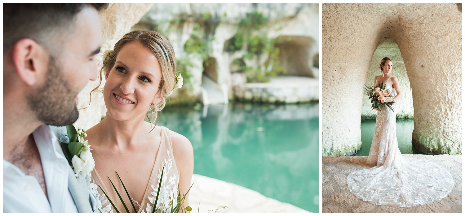 Kelsey and Taylor's Mexico Xcaret Destination Wedding_0074.jpg