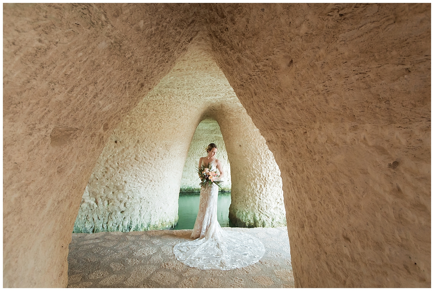 Kelsey and Taylor's Mexico Xcaret Destination Wedding_0075.jpg