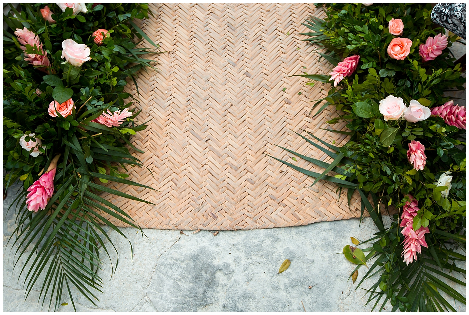 Kelsey and Taylor's Mexico Xcaret Destination Wedding_0077.jpg