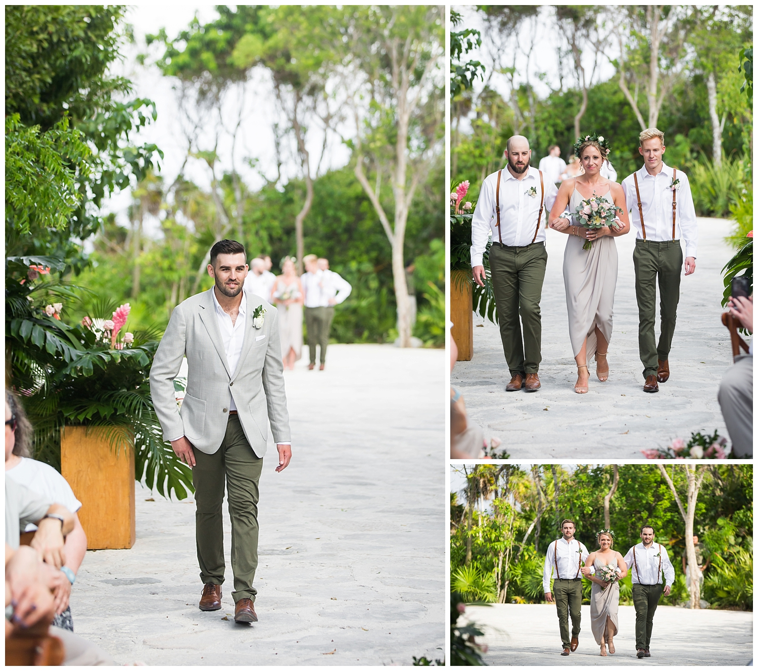 Kelsey and Taylor's Mexico Xcaret Destination Wedding_0078.jpg