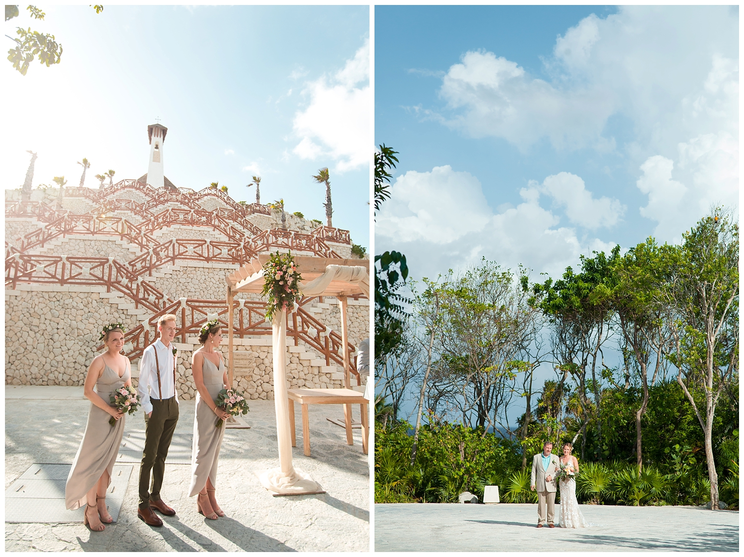 Kelsey and Taylor's Mexico Xcaret Destination Wedding_0079.jpg
