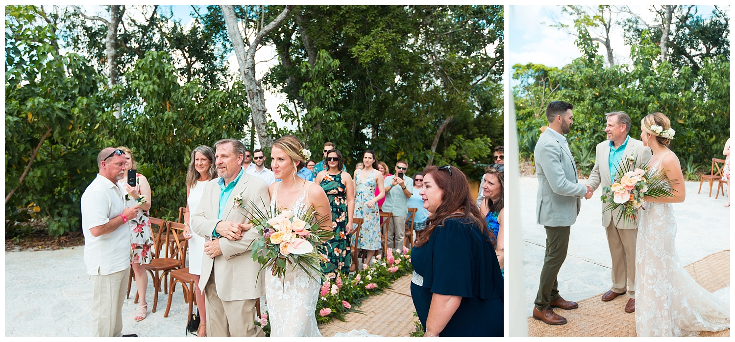Kelsey and Taylor's Mexico Xcaret Destination Wedding_0081.jpg