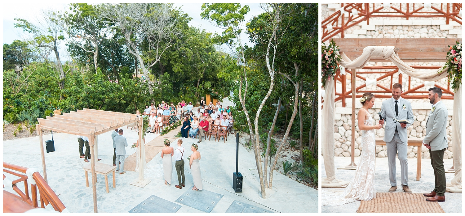 Kelsey and Taylor's Mexico Xcaret Destination Wedding_0085.jpg