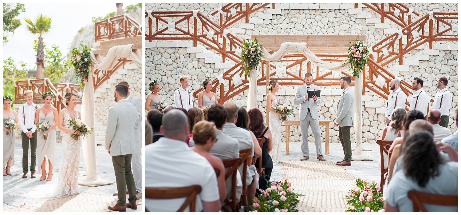 Kelsey and Taylor's Mexico Xcaret Destination Wedding_0087.jpg