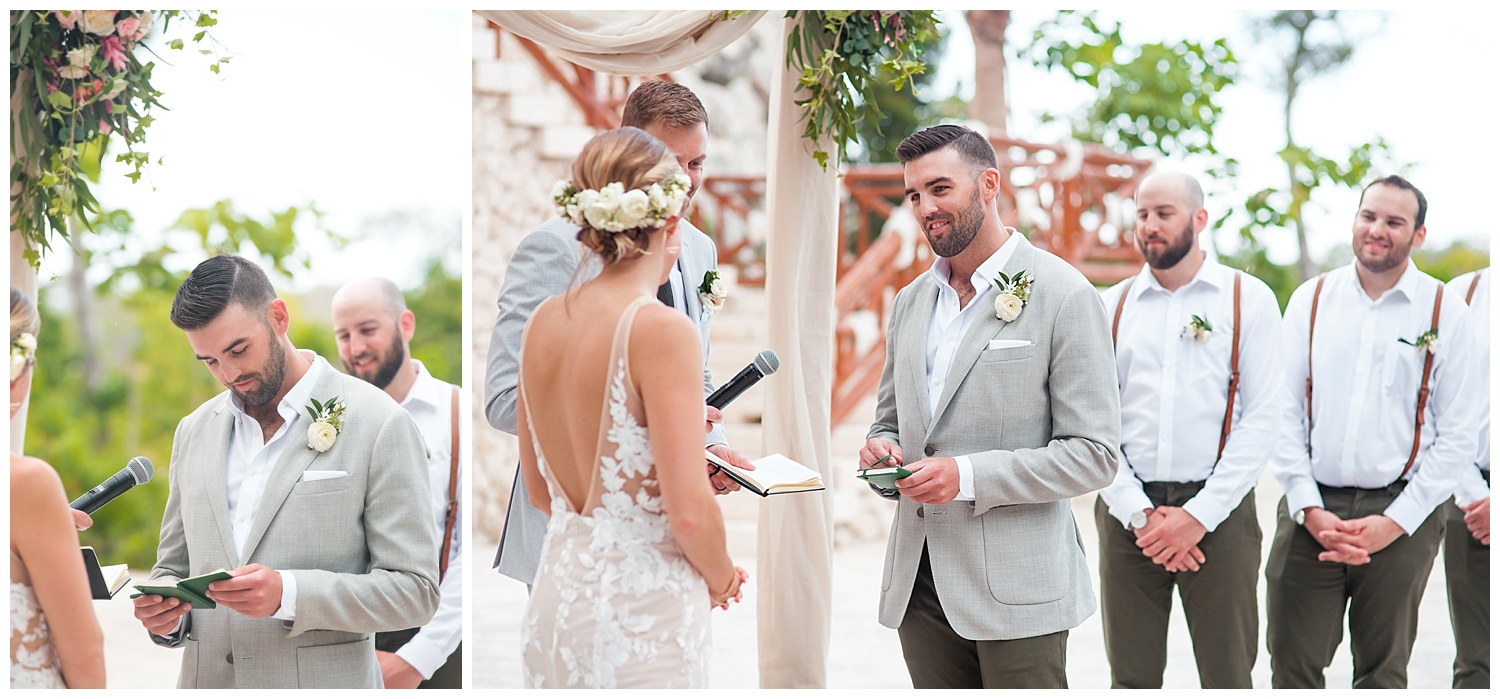 Kelsey and Taylor's Mexico Xcaret Destination Wedding_0089.jpg