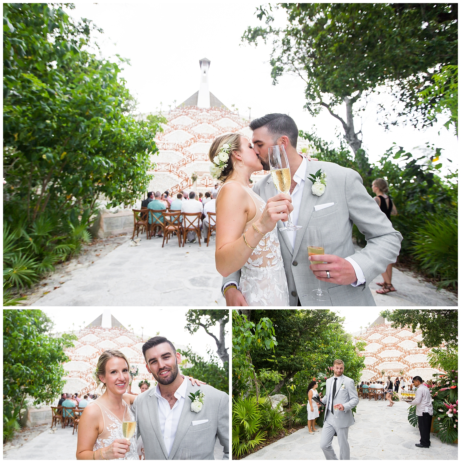 Kelsey and Taylor's Mexico Xcaret Destination Wedding_0097.jpg
