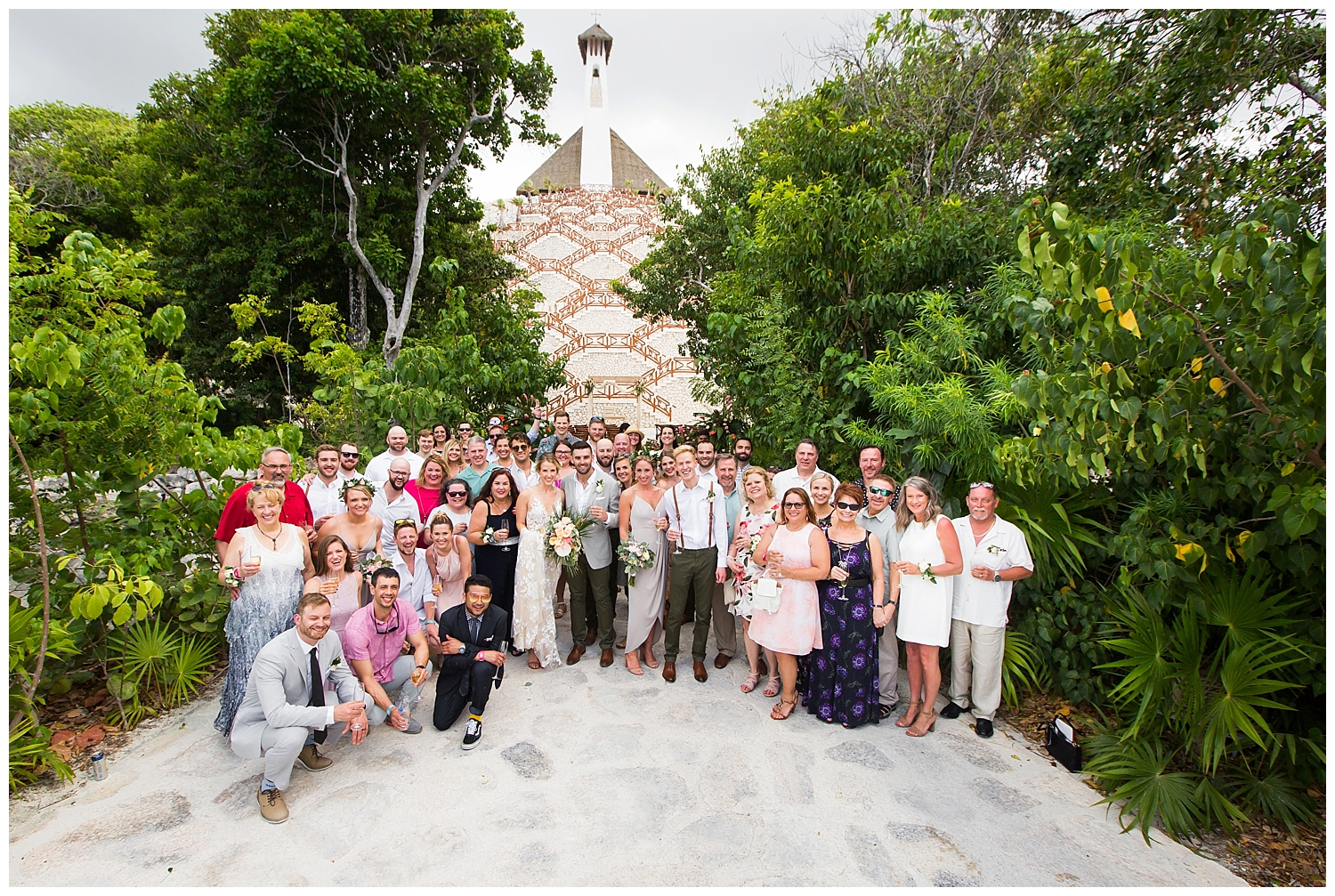 Kelsey and Taylor's Mexico Xcaret Destination Wedding_0098.jpg