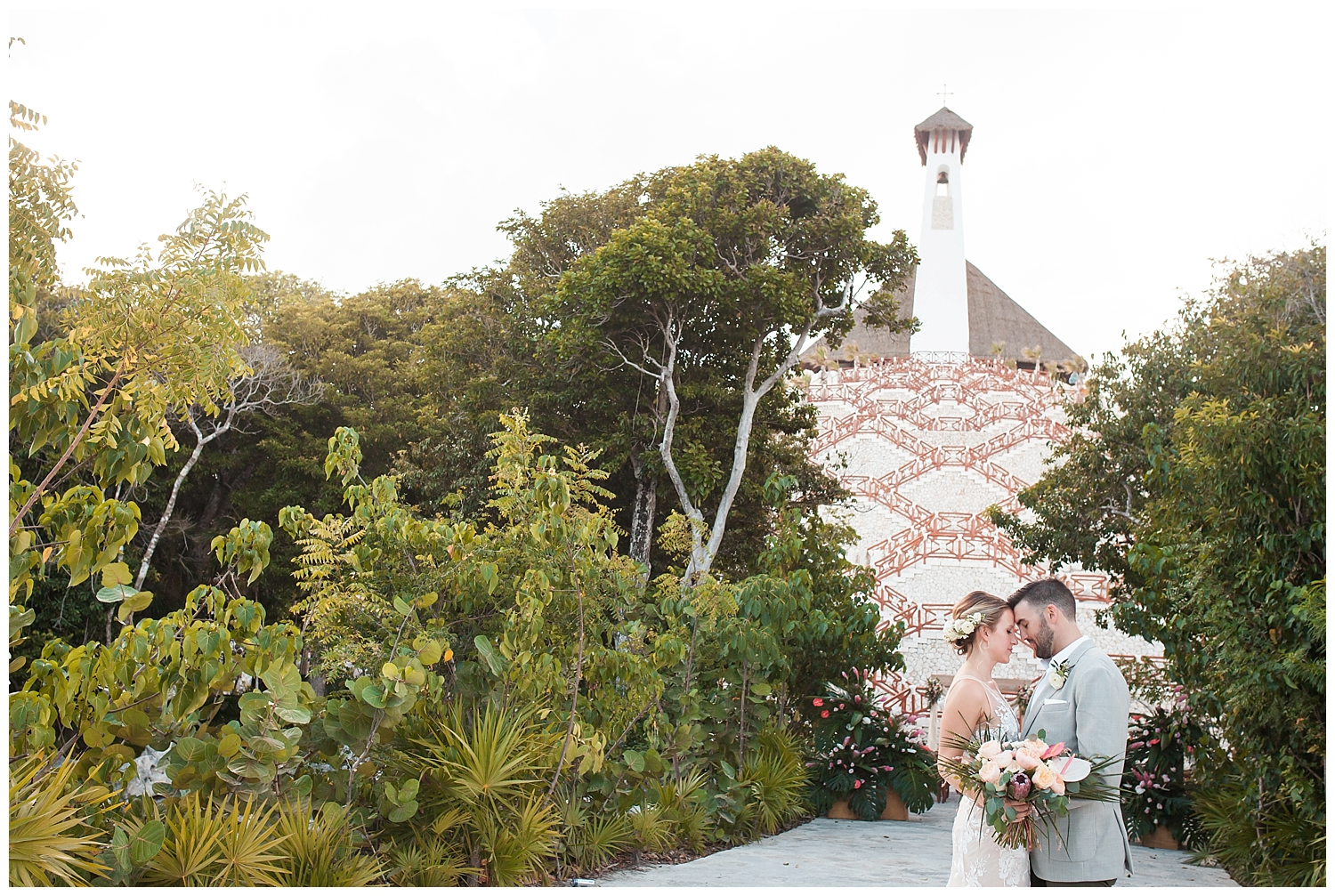 Kelsey and Taylor's Mexico Xcaret Destination Wedding_0102.jpg