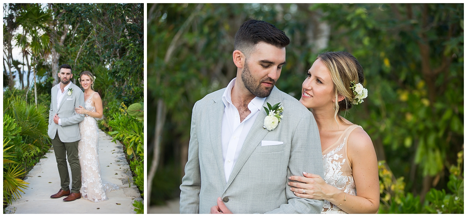 Kelsey and Taylor's Mexico Xcaret Destination Wedding_0103.jpg