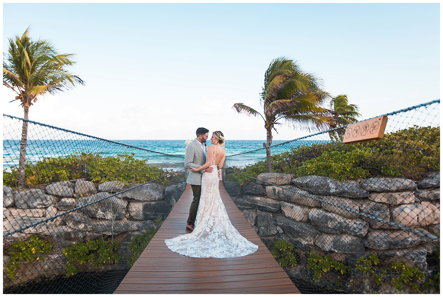 Kelsey and Taylor's Mexico Xcaret Destination Wedding_0106.jpg